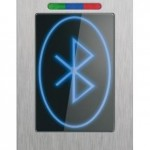 Biokey Inside Bluetooth