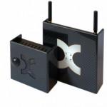 Kentix Server Room Monitoring Complete Set Pro