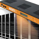 Kentix Server Room Monitoring Products